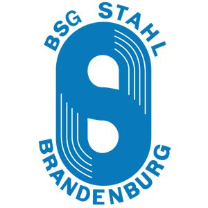 BSG Stahl Brandenburg, Germany 1984-1989