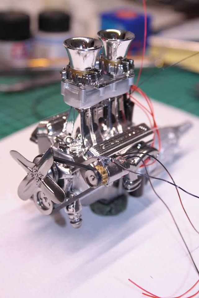442 Best Model Engines Images On Pinterest Bobs Homes And Miniature