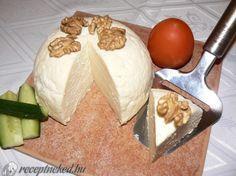 Trappista házilag recept | Receptneked.hu ( Korábban olcso-receptek.hu)