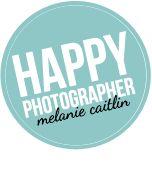 Fotoshoots in Haarlem e.o. | Fotograaf Melanie Caitlin logo