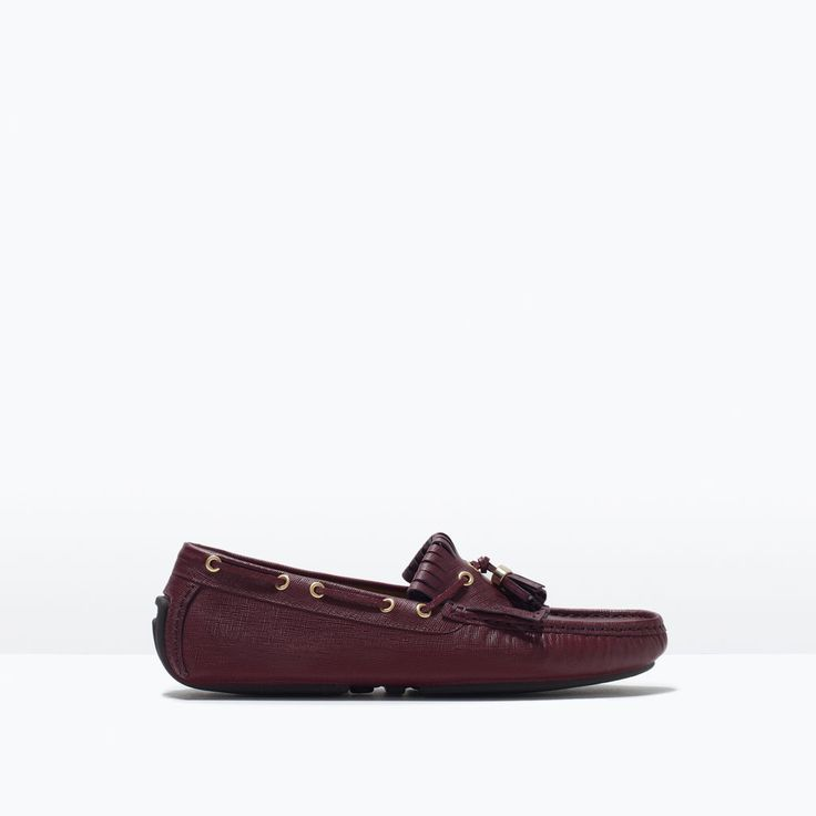 Ralph Lauren Womens Belen Leather Closed Toe Loafers Eggshell Size 50 QnDL