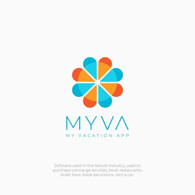 Looking For Travel Logo Inspiration Browse The Best Travel Logo Designs From Companies Big And Small And Order Yours Now