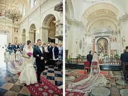 Kościół św. Anny w Warszawie (Wilanów) - Szukaj w Google