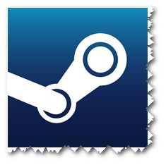 Download Steam V2.1.2:  With the free Steam app for Android, you can participate in the Steam community wherever you go. Chat with your Steam friends, browse community groups and user profiles, read the latest gaming news and stay up to date on unbeatable Steam sales.   #Apps #androidMarket #phone #phoneapps #freeappdownload #freegamesdownload #androidgames #gamesdownlaod   #GooglePlay  #SmartphoneApps   #ValveCorporation  #Entertainment - From : http://apkbot.com/apps/ste