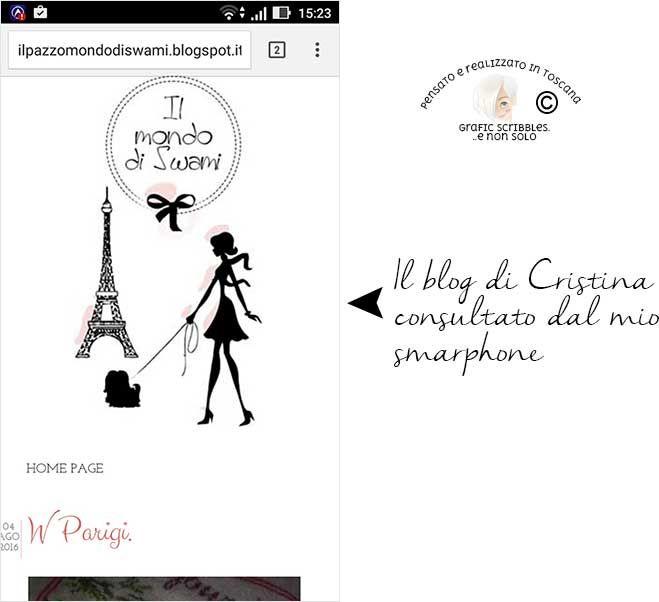 NEW RESPONSIVE TEMPLATE FOR IL MONDO DI SWAMI http://graficscribbles.blogspot.it/2016/09/new-responsive-template-.html #responsivetemplate #bloggertemplate