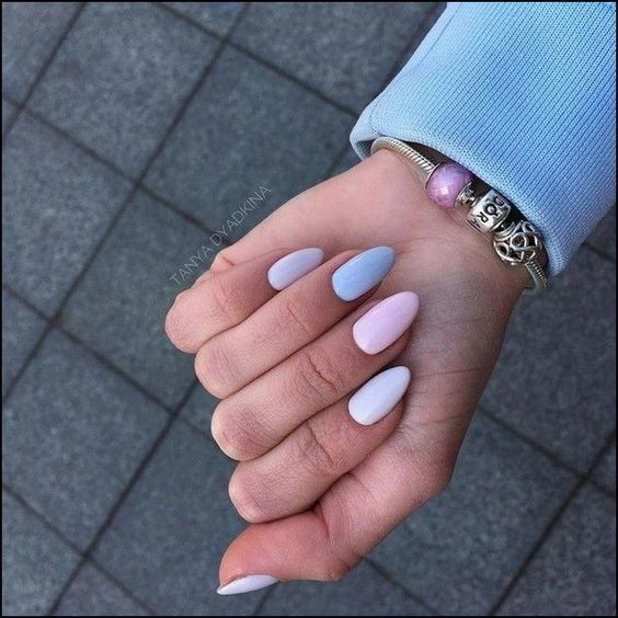 Los mejores salones de uñas de CDMX ¡lánzate a estos nail bars!