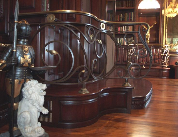 Mahogany Wood Colour Scheme ~ Best images about mahogany wall color on pinterest
