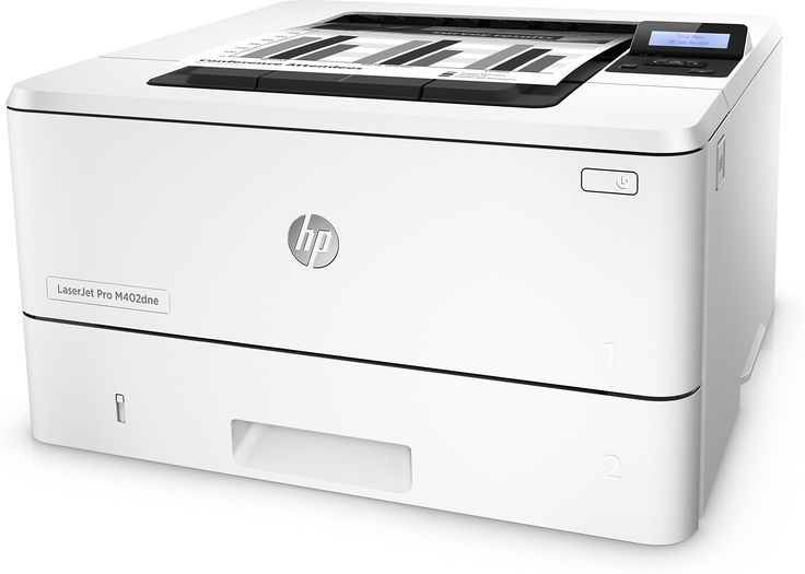 HP LaserJet Pro M402dne C5J91A*BGJ >>> Details can be found by clicking on the i…