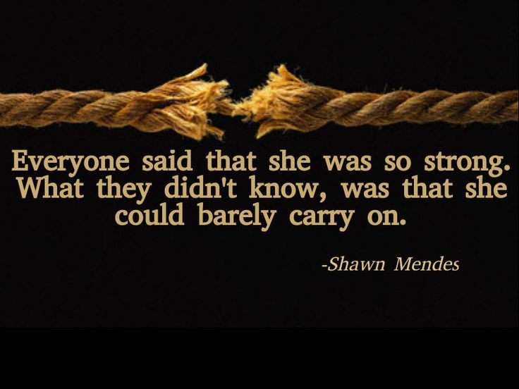 17 Best Images About Shawn Mendes On Pinterest