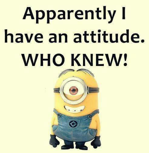 Best Funny Quotes : Top 50 Very Funny Minions Picture Quotes