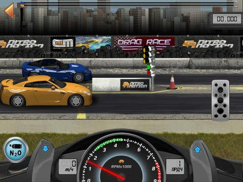LETS GO TO DRAG RACING GENERATOR SITE!  [NEW] DRAG RACING HACK ONLINE 100% WORKING FOR REAL: www.online.generatorgame.com Add up to 9999999 Credits and up to 99999 RP for Free: www.online.generatorgame.com You can generate each day! This method 100% works: www.online.generatorgame.com Please Share this awesome hack method guys: www.online.generatorgame.com  HOW TO USE: 1. Go to >>> www.online.generatorgame.com and choose Drag Racing image (you will be redirect to Drag Racing Generator site)…