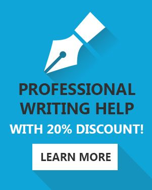 how long an essay can you write in an hour There is no need to worry at all now that you are here and we can write an essay urgent for you writers per hour offers: one day essay writing, 24.