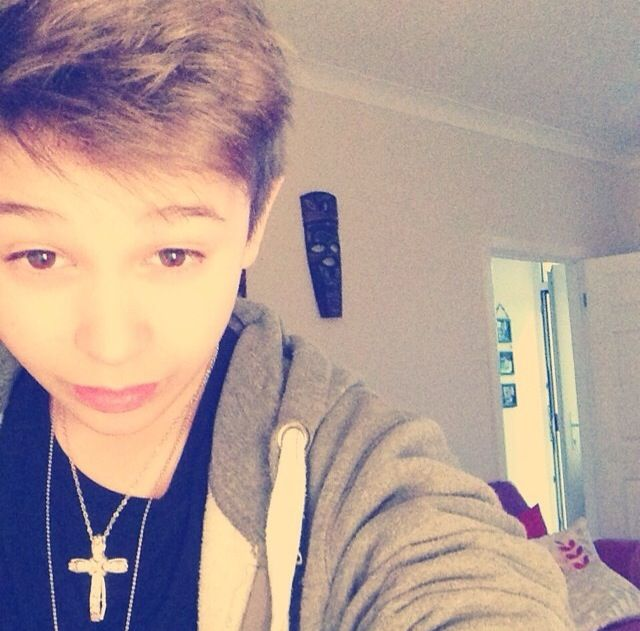 154 best images about bars and melody on Pinterest | Bars and ...