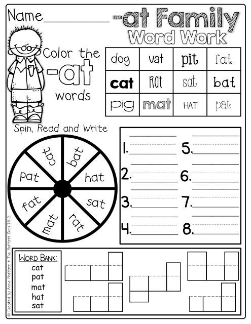 Number Names Worksheets fun activity for kindergarten : 1000+ ideas about Kindergarten Fun on Pinterest | Kindergarten ...
