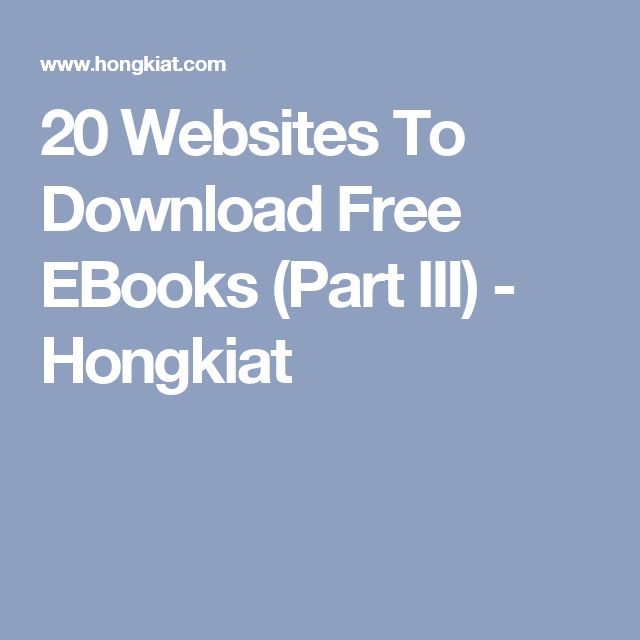read game of thrones book 1 online free pdf