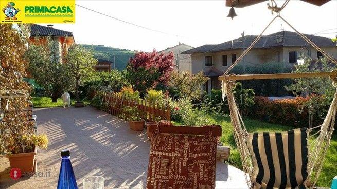 Rustico/casale in vendita a Fumane - 31059824 - Casa.it
