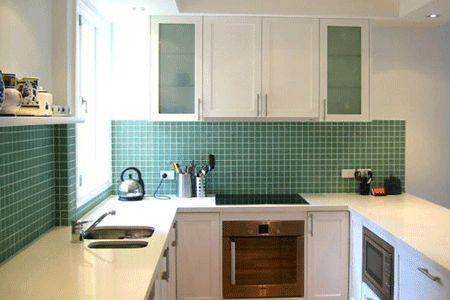 modern-kitchens-designs-white-kitchen-cabinets-countertops