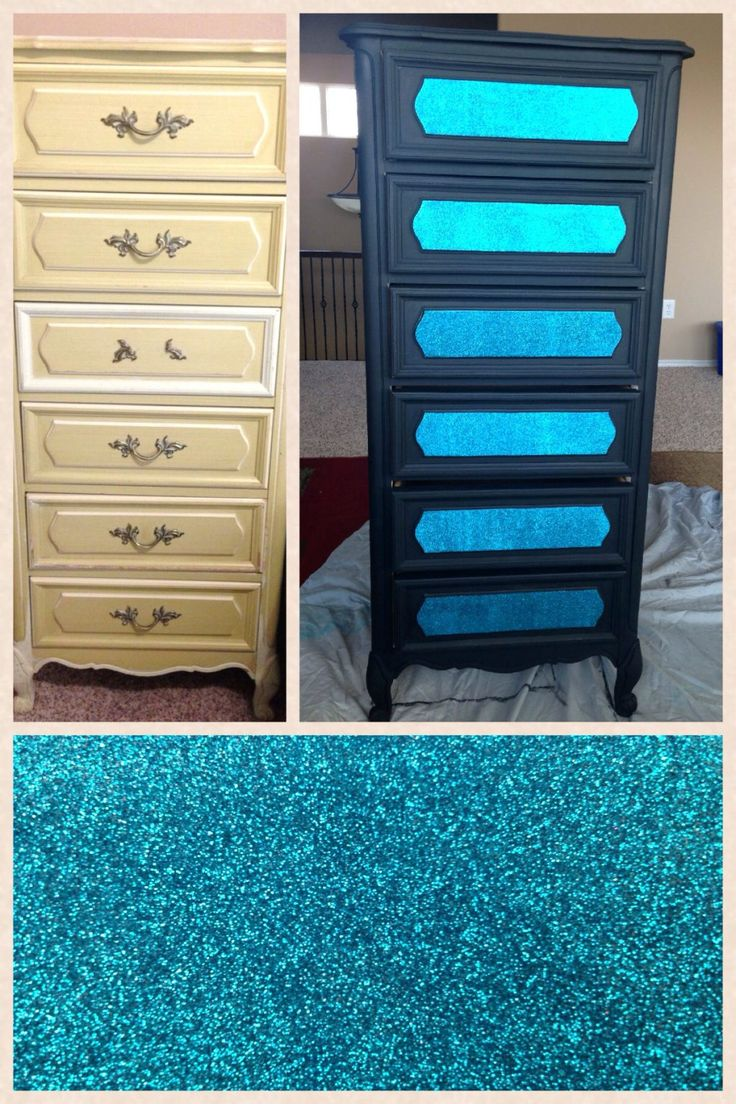 Dressers Ikea Dressers Malm Used Dressers Near Me Diy Vintage Dresser For Kids Room Painted With Plaster Paint Mod Podge Drawer Face With Plastic Dressers Walmart Dressers For Kids Room