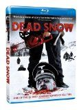 Dead Snow - Review: Classic horror films like Night of the Living Dead, Texas Chainsaw Massacreor the original Evil Dead… #Movies #Movie