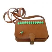 ELENI ATHINI - Buy clutches - clutch bags - handbags - purses online