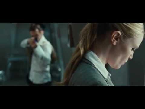 Exam (2009) - Full Movie