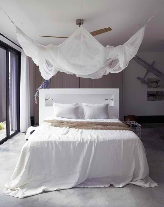 17 best ideas about canopy over bed on pinterest girls