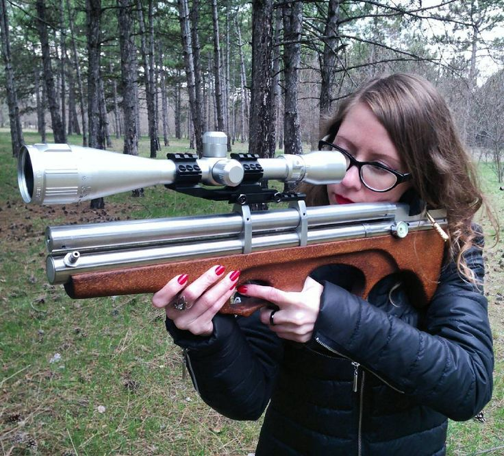 @meg_kisses #стрельба#rifle#shooting#охота#sickguns#gunsandammo#airgun#airgunhunting#gunfanatics#custom#airarms#pelletgun#loveguns#weaponsfanatics#gungirls#дівчина#guns#gunsdaily#pewpew#girlswithguns#weapon#girlsandguns#hunting#targetshooting#gunsofinstag