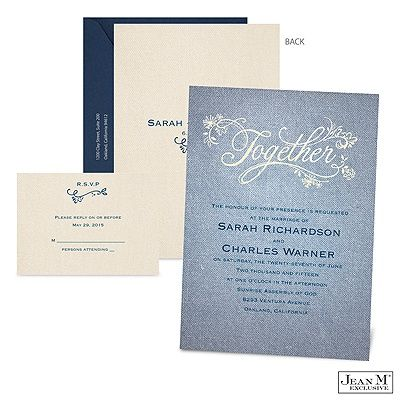 wedding invitations photos find the perfect wedding invitation pictures at weddingwire browse through thousands of wedding photos of wedding invitations - Michaels Wedding Invitations