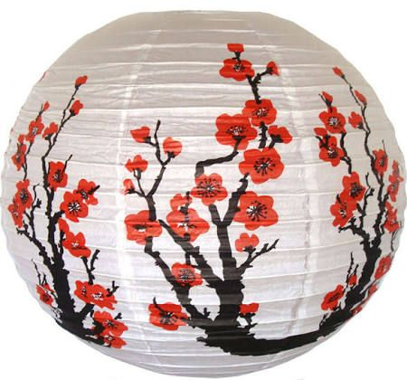 chinese lanterns for sale - Google Search