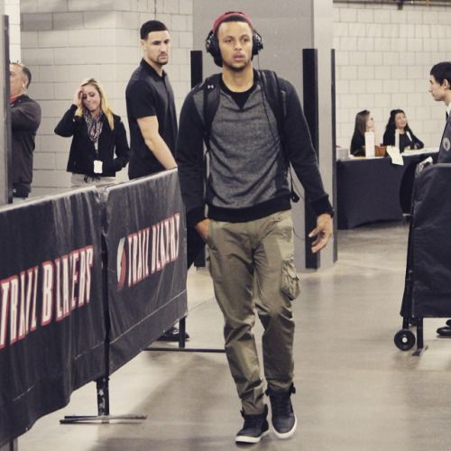 Golden State Warriors Record Without Steph Curry: 32 Best Stephen Curry Style Images On Pinterest