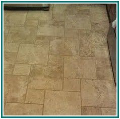 Supernormal Stone Tile Flooring Ideas