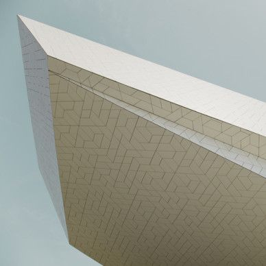 Check this out on leManoosh.com: #Architecture #Pattern
