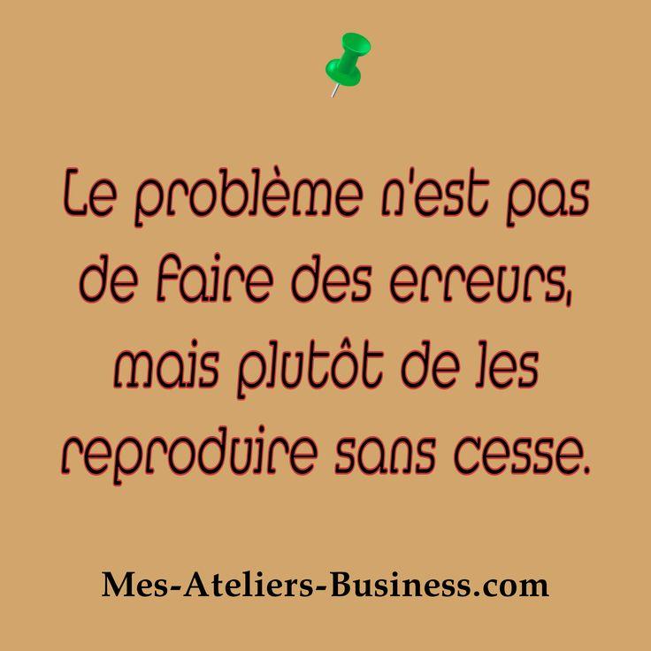 Davantage #idées, par ici sur  #MesAteliersBusiness #ateliers #business #entrepreneur #rouen #lehavre #evreux #caen