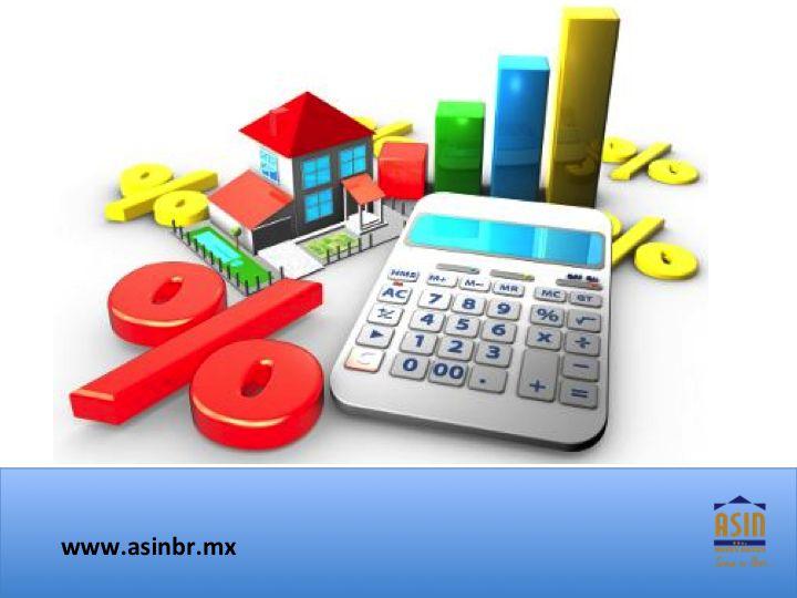 Calcular prestamo hipotecario ing prestamos ico para for Simulador hipoteca ing