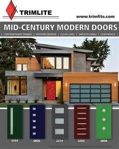 58 best Front Doors images on Pinterest | Modern front door, Doors ...
