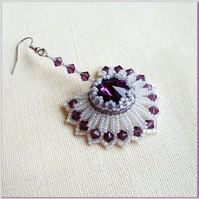 """Set """"Mariana"""" 