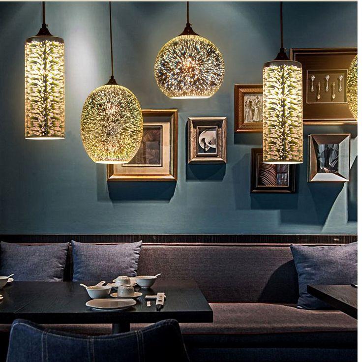 38 best lampen images on pinterest pendant lights glass pendant