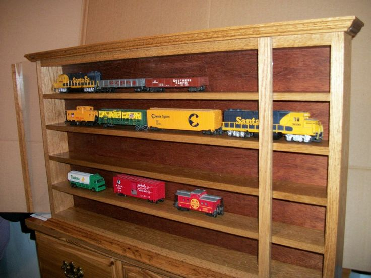 1242 best images about model trains on pinterest