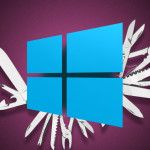 These hidden Windows tools can prolong your PC's life and save you if disaster strikes.