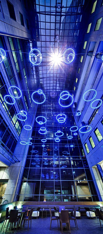 109 best architectural lighting & design images on pinterest