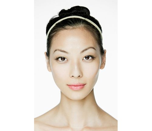 acne face map.Diy Hair, Acne Face, Beautiful Tutorials, The Face, Acupressure Point, Beautiful Skin, Diy Beautiful, Health, Face Maps