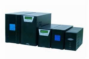 best sine wave inverter in India Inverters are useful to our own life beceuse there are many problems about voltage current.