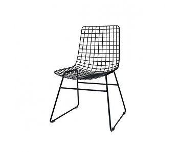 69 best neue m bel images on pinterest new furniture for Design stuhl draht