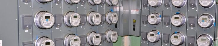 Wireless smart meter customers have reported new or worsening health problems.  Symptoms include: