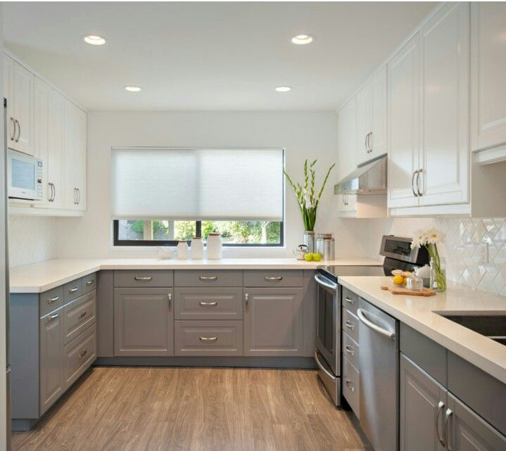 17 Best Images About Kitchen Updating Inspiration Info
