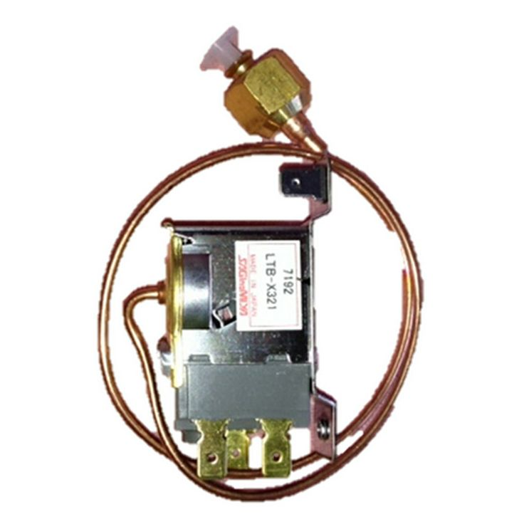 Pressure Switch http://spastore.com.au/pressure-switch/ #pool #spa #spapool #swimspa