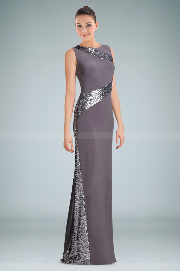 27 best Ball gowns images on Pinterest   Evening gowns, Party wear ...