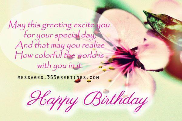 christen birthday wish   ... Birthday Wishes for a Friend, Christian Inspirational Birthday