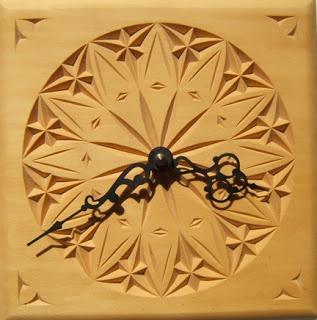 Wood Carving Designs: wood carving Designs