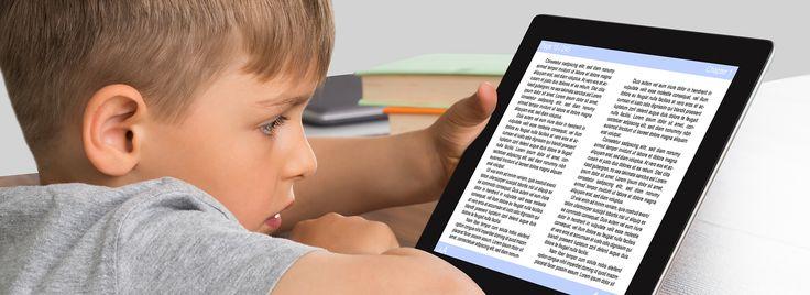Online elérhető gyerekkönyvekből válogattunk.